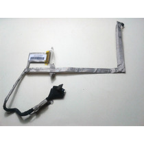 Cable Pantalla Sony Vaio Vpcw221ax Pcg-21212l Dd0sy3lc200