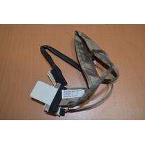 Cable Flex De Video Dc02000gy00 Compaq C700/g7000