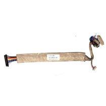 Cable Flex Lcd Ecs A900 A907 / Hpa9000101100
