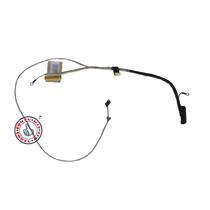 Cable Flex Sony Vaio Sve14 Sve141d11u Sve14118fxw