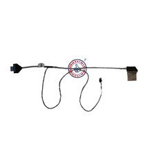 Cable Flex Dell Inspiron 14z 5423