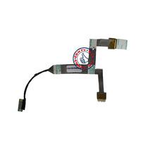 Cable Flex Hp Elitebook 2730p 50.4y806.001 Nuevo