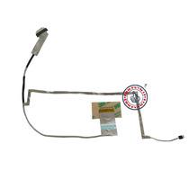 Cable Flex Lenovo G480 G480a G480ah G485 Dc02001eq10