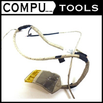 Cable Flex Buss De Video Para Hp Mini 110-1000