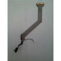 Cable Flex Hp G6000 Dv6000 Compaq F500 F700 V6000
