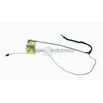 Cable Flex Para Samsung Np- Rv415 Ipp3