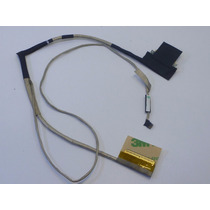 Cable Flex Video Lcd Hp 240 246 G3 Tpn C116 Dc02001xi00