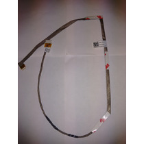 Cable P/ Camara Web Dell Inspiron 1440 Dp/n 0k215p
