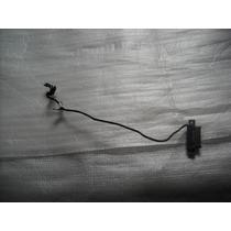 Compaq Cq43 Cable Sata Para Hdd