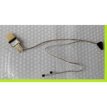 Cable Flexor Sony Vpc-eg Pcg-61911u Pcg-61a11u Pcg-61a11l