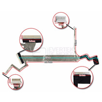 Cable Flex Nuevo Para Lcd Compaq Cq40 Cq45 Series