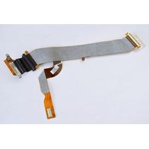 Cable Flex Ibm T42 T43 9196937 Hm4