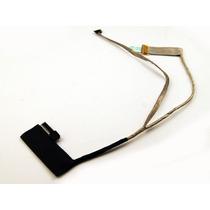 Cable Flex De Video Para Hp Pavilion G4-1000 Series Nuevo