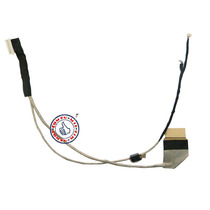 Cable Flex Acer Aspire One D250 Aod250 Kav60 Dc02000sb50
