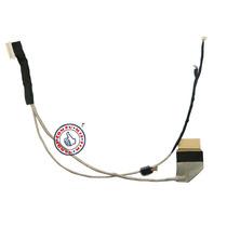 Cable Flex Acer Aspire One D250 Aod250 Kav60 Dc02000sb50