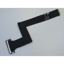 Cable Flex Video Lcd Mac Imac 21 21 A1311 593-1280 5931280