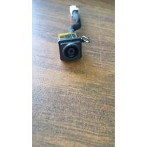 Power Jack Sony Vaio Vpc-w210al Pcg-21211u Pcg-4t2p
