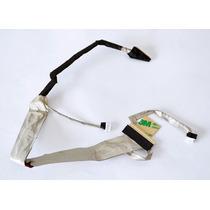 Cable Flex Compaq C700 Dc02000gy00 G7000 Hm4