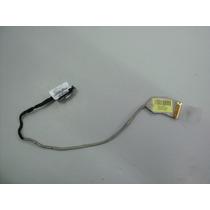 Cable Flex Compaq Cq42 126la 202la 123la G42 G46 Dd0ax1lc003