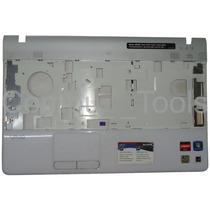 Carcasa Touchpad Sony Vaio Vpcee23el Pcg-61611u 45ne7phn020