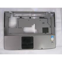 Carcasa De Motherboard Superior Para Laptops Gateway Mx6901m