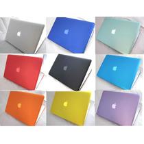 Carcasa Protectora Macbook Pro 13 A1278 Apple Mac