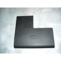 Hp Pavilion G4 Serie 2000 Tapa De Disco-memoria-ram