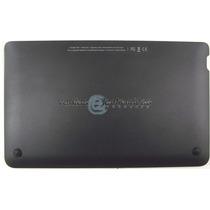 Carcasa Inferior Nueva Para Laptop Hp Mini 110-3710la Ipp3