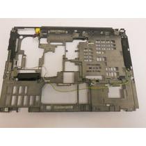 Base Para Tarjetas Madres Ibm/lenovo R400 P/n-42x4854