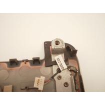 Carcasa Touchpad Hp Dv7-6000 649947-001