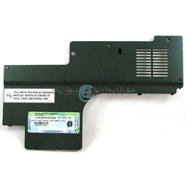 Tapa Para Disco Duro Gateway Ma2 6023gp