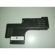 Carcasa Tapa Ram Gateway Ma7 Ma3 Mx6214 Mx6000 Series Mx6400