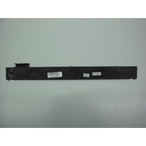 Carcasa Encendido Gateway Ma7 Ma3 Mx6214 Mx6000 Series Mx640