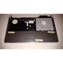Palmrest Touchpad Dell Inspiron 1464