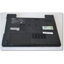 Base Sony Vaio Vgn-fj250 2-655-872 / 3brd1ban000 Usada Hm4