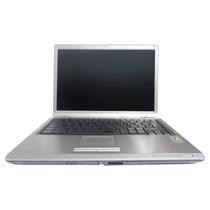 Sony Vaio Pcg-6dep Refaccion/carcasa/teclado/mother