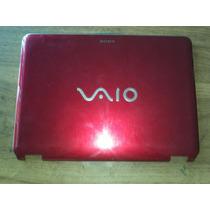 Cover Sony Vaio Vgn-cs170f Daa