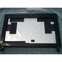Carcasa Cubre Display Mini Lap Benq Joybook Lite