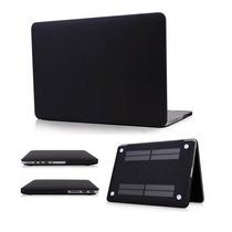 Carcasa Para Macbook Pro 13 Y Pro Retina 13