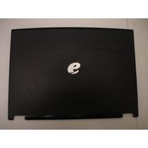 Carcasa Display Emachines W340ua W340ui