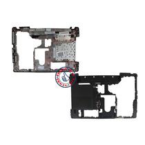 Carcasa Base Lenovo G460 G465 Ap0ey00010 Nueva