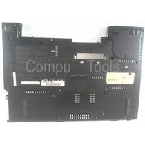 Carcasa Inferior Lenovo Ibm T61 14.1 N/p:42w2523