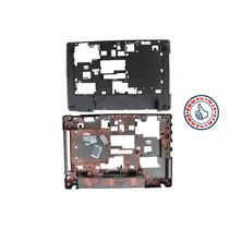 Carcasa Base Lenovo G480 G485 Parte 60.4sg02.002
