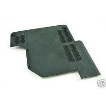 Carcasa Tapa Inferior Lenovo G470 G475 Ap0gl000b10 G485