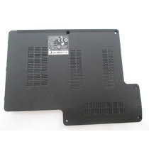Tapa Carcasa Motherboard Gateway Lt3201m
