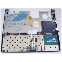 Palmrest Sony Pcg-frv37/pcg-9l1l
