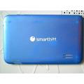 Carcasa Para Tablet Smartbit 7
