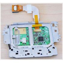 Touchpad Ibm Thinkpad T43/t42 Tm42puf2239 Wz546-059 Hm4
