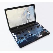 Carcasa Completa Sony Vaio Pcg-61611l Vpcee3wfx Vpcee