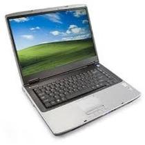 Laptop Gateway Ma6 En Partes O Refacciones!!!